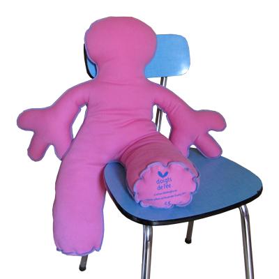 géant-roz-chaise.jpg