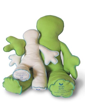 géant-vert+bonom-écru.jpg